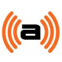 Amp My Brand logo