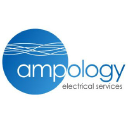 Ampology Electrical Services, LLC logo