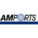 Amports Company Logo