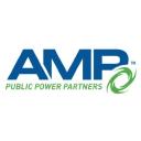 amppartners.org logo icon