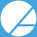 AMP Records logo