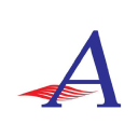 American Product logo
