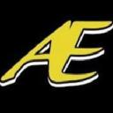 Ampro Electric Ltd logo