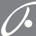 Ampronix logo icon