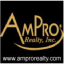 AmPro Realty, Inc. logo