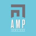 AMP Services, LLC logo