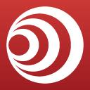 amptopia logo