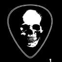 Amptweaker, LLC logo