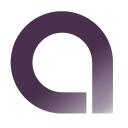 Ampulla logo icon