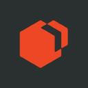 Ampush logo icon
