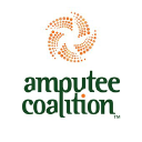 Amputee Coalition of America logo