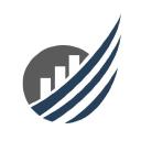 AMQ Financial Services logo