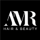 AMR Hair & Beauty Supplies Pty Ltd on Elioplus