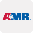 American Medical Response logo icon