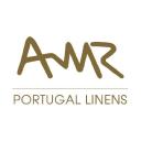 AMR Internacional Lda logo