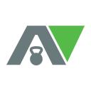 Amrap Nutrition logo icon