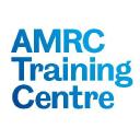 AMRC Training Centre logo