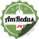 AmRedus.ro logo