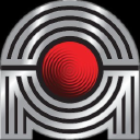 Amreya metal company logo