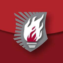 Amridge University logo icon