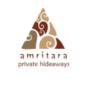 Amritara logo