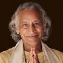 Amrit Yoga Institute logo