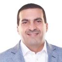 Amr Khaled logo icon