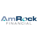 AMROCK FINANCIAL SERVICES, LLC logo