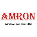 Read Amron Windows & Doors Reviews