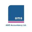 AMS Accountancy Ltd logo