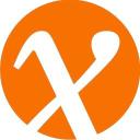 Ams Ix logo icon