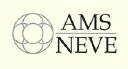 AMS Neve Ltd logo