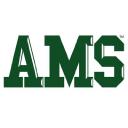 Arab Model Schools logo