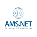 AMS.NET on Elioplus