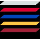 Asf logo icon