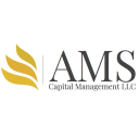 AMS Capital Management LLC logo