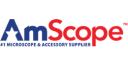 Am Scope logo icon