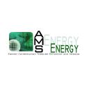 AMSEnergy Corp logo
