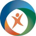 American Montessori Society logo icon