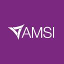 Australian Mathematical Sciences Institute logo