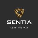 Amsio B.V. logo