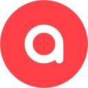 Amsiq A/S logo
