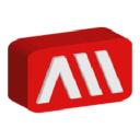 Amskape Inc logo
