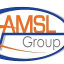 AMSL Group logo
