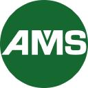 AMS No-Dig Ltd logo