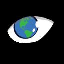 Amson Technology LC logo