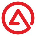 AMSRUS LLC logo