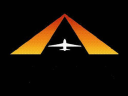AMSTAT logo