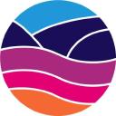 Amstelhof Sport & Health Club logo