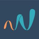 Amstelworks B.V. logo